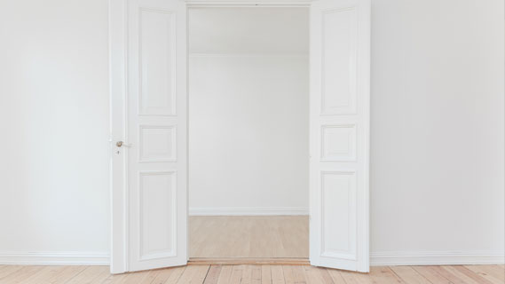 Door stripping u0026 painting  sc 1 st  NJR Painting u0026 Decorating & Door stripping u0026 painting - NJR Painting u0026 Decorating